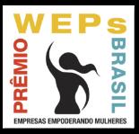 Prêmio WEPs – Empresas Empoderando Mulheres
